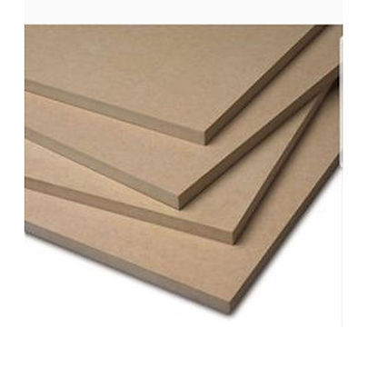 mdf-wooden-board-500x500.jpeg