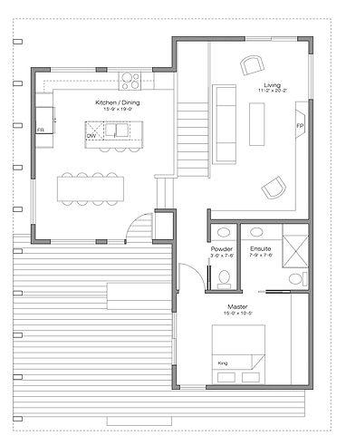 Main Floor Plan copy.jpg