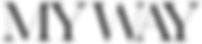 logo-dark_large_edited.png
