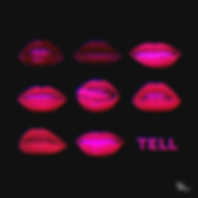 TELL LIPS F1 (2).png