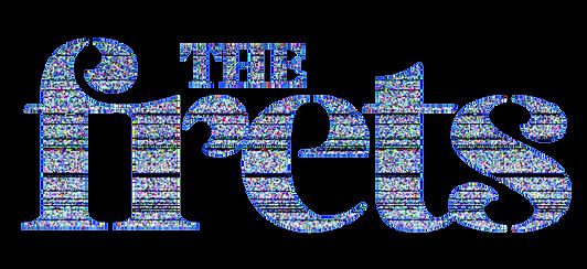 THEFRETS -PixleLOGO 1.png