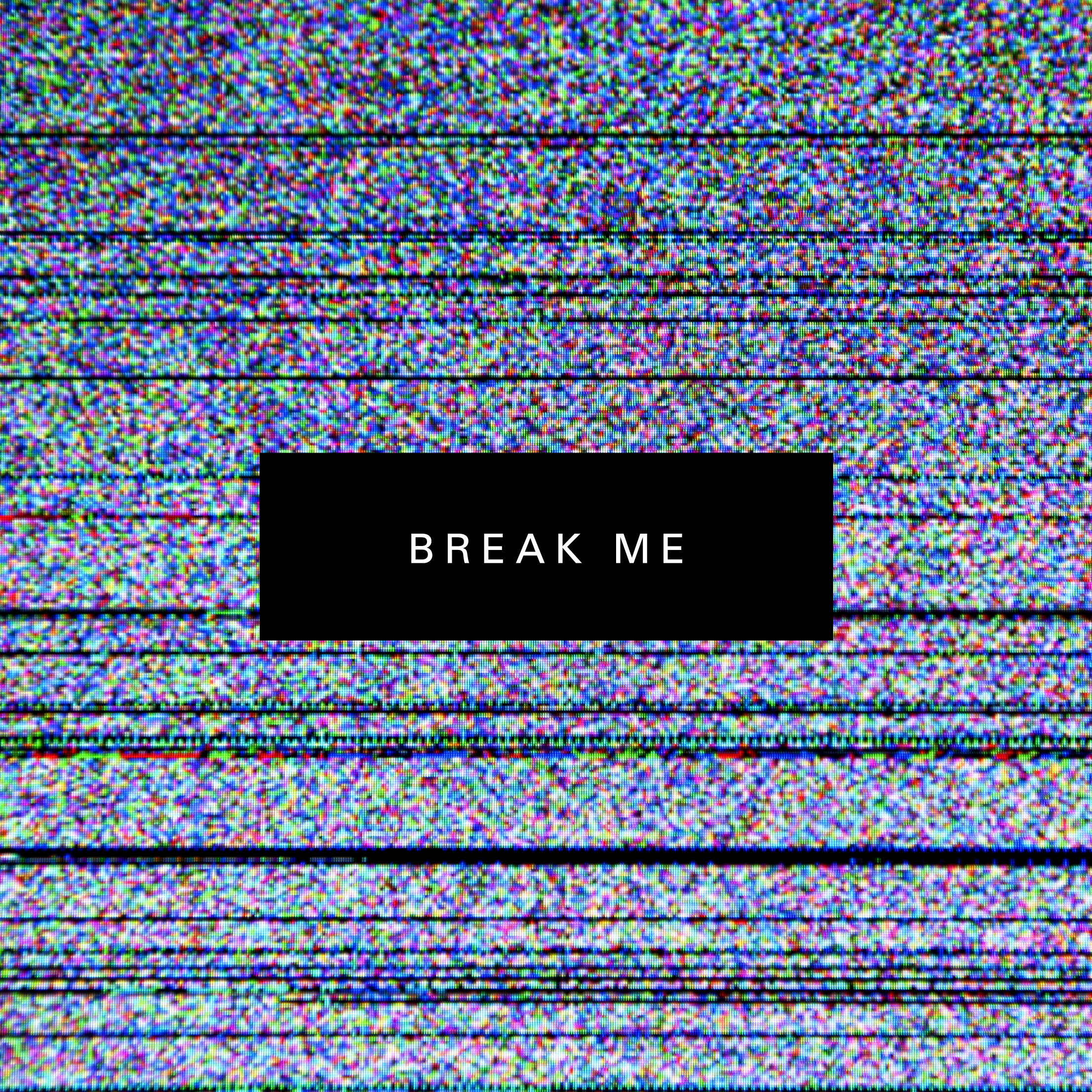 TheFrets_BreakMe