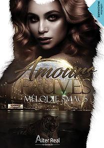 c-imaginaire-amours-fauves-melodie-smacs