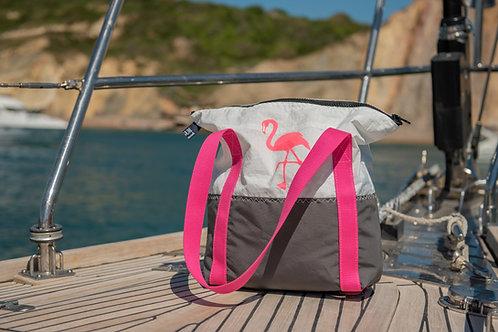 Solent Bag