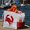 Thumbnail: Clutter Bag
