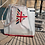 Thumbnail: Sailcloth Beach Bag