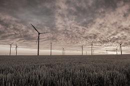 Das Budgetproblem - wie sparen wir schnell CO2?