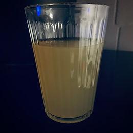 Wasserstoff - Champagner oder Apfelschorle?