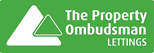The-Property-Ombudsman-Lettings-green.jp