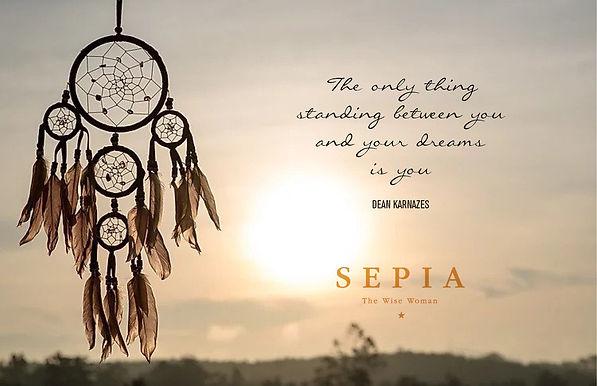 Sepia -  dreams.jpg