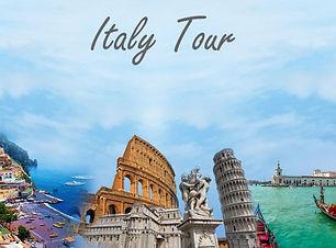 Italy Tour.jpg