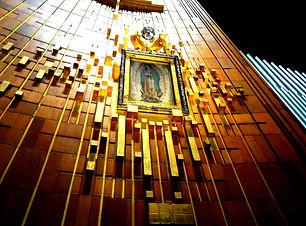 Basilica_de_Nuestra_Señora_de_Guadalupe.jpg