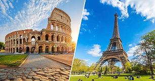 PARIS-ROMA.jpg