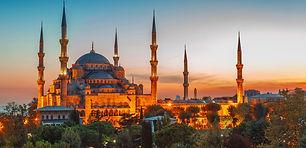 1514023272_turkey.jpg.jpg