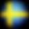 iconfinder_Flag_of_Sweden_96316.png