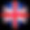 iconfinder_Flag_of_United_Kingdom_96354.