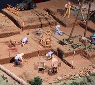 Kaivaukset2.jpg