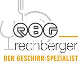 Rechberger.jpg