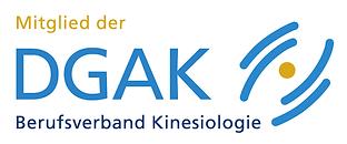https://www.dgak.de/de/kinesiologen/kinesiologe.php?id=1458