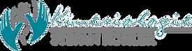 Stefan Logo.png