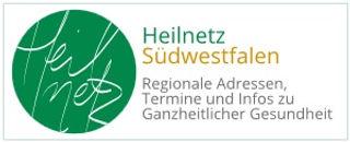https://www.heilnetz.de/anbieterinnen/stefan-koehler.html?id=2296