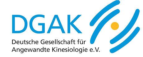 http://www.dgak.de