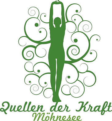 http://www.quellen-der-kraft-moehnesee.de/