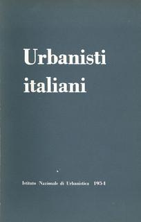 Immagine_3.1_Urbanisti_Italiani_INU_1954
