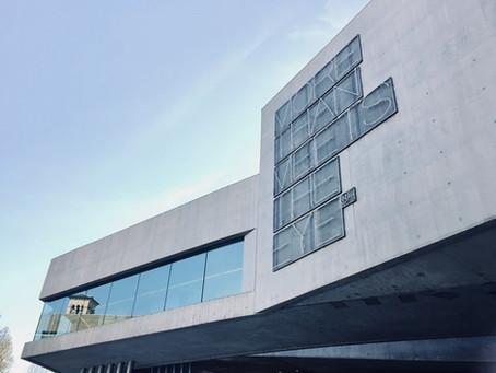 Novantennale INU, la mostra dal 22 novembre al 18 dicembre con il convegno finale