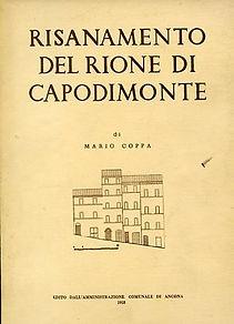 Immagine_2_Risanamento_Rione_di_Capodimo