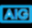 Save-Insurance-Antwerpen-AIG-Insurance-p
