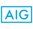 Save-Insurance-Antwerpen-AIG-Insurance-p