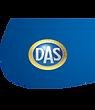 Logo9_1.png