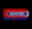 Save-Insurance-Antwerpen-euromex-Insuran