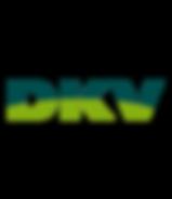 Save-Insurance-Antwerpen-DKV-Insurance-partner