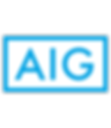 Save-Insurance-Antwerpen-AIG-Insurance-partner