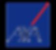 Save-Insurance-Antwerpen-Axa-Insurance-p