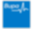 Save-Insurance-Antwerpen-Bupa-Insurance-