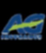 Save-Insurance-Antwerpen-AG-Insurance-partner