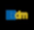 Save-Insurance-Antwerpen-BDM-Insurance-p