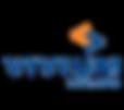 Save-Insurance-Antwerpen-Vivium-Insuranc