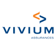 Save-Insurance-Antwerpen-Vivium-Insuranc