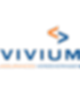 Save-Insurance-Antwerpen-Vivium-Insurance-partner