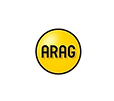 Save-Insurance-Antwerpen-ARAG-Insurance-