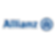 Save-Insurance-Antwerpen-Allianz-Insuran