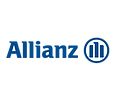 Save-Insurance-Antwerpen-Allianz-Insuran