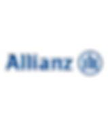 Save-Insurance-Antwerpen-Allianz-Insurance-partner