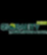 Save-Insurance-Antwerpen-Globality-Insurance-partner