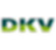 Save-Insurance-Antwerpen-DKV-Insurance-p