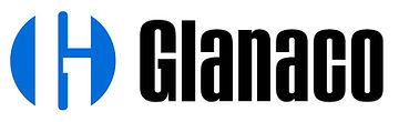 Glanaco Logo.JPG